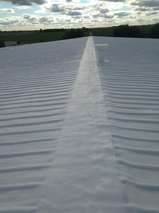 Commercial Roofing Services in MT and WA | Five Star Roofing